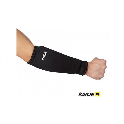 Protège avant-bras