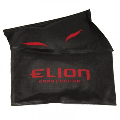 Séchoir Odor Fighter - Elion