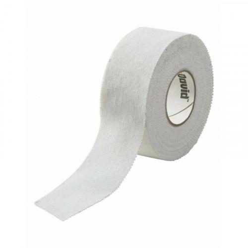 Tape pour bandage professionnel