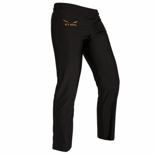 Pantalon Boxe Française Noir - Elion