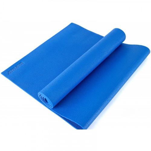 Tapigym Bleu