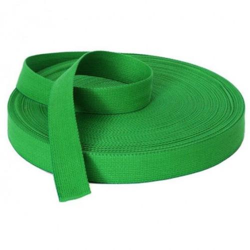 Rouleaux ceinture 50m