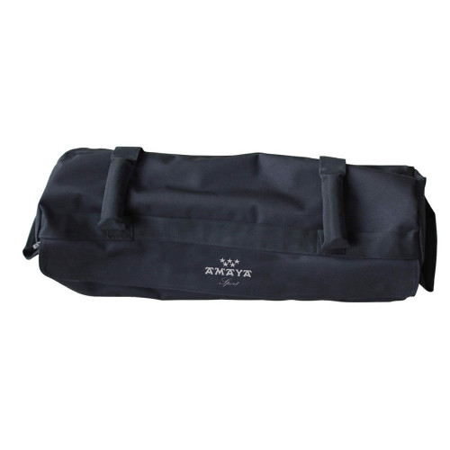 Sandbag crossfit 20kg à 40kg ajustable