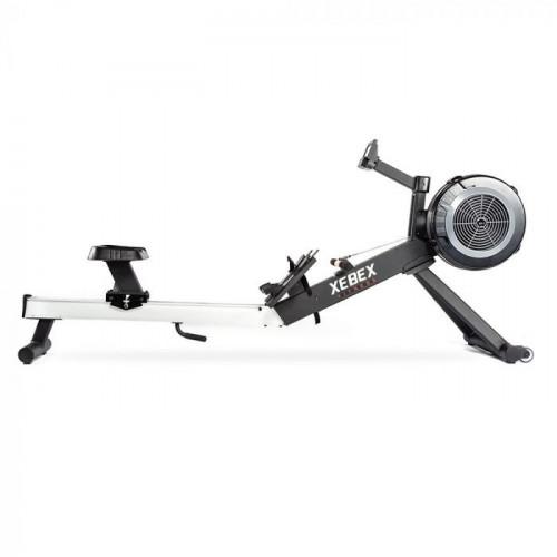 Rameur xebex Air Rower 3.0
