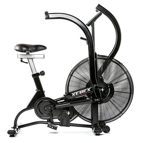Air bike magnétique XEBEX