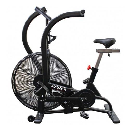 Air bike XEBEX