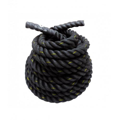 Battle rope 10m ø26mm