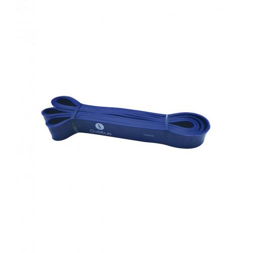 Powerband bleu 13-35kg